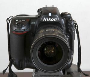 Nikon_d2x_digi