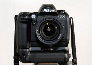 Nikon_d100