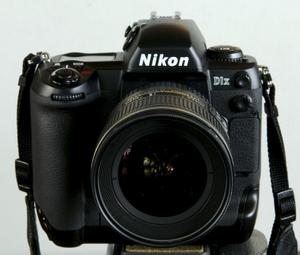 Nikon_d1x_digi