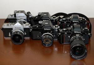 Nikon_f_f2_f3