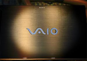 Vaio_note_5