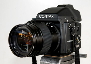 Contax_3