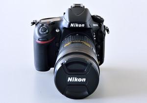Nikon_d800e_digi_2